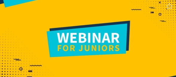 webinar-for-junior-it
