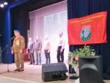 31-ая годовщина вывода войск из Афганистана