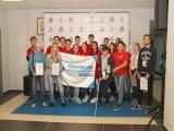 Итоги Чемпионата Самарской области «Абилимпикс»