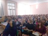 Фестиваль «Дружбы народов Поволжья»
