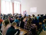 """""""Молодёжь-Экология-Тольятти"""""""