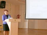 Подготовка кадров для отрасли «Образование»