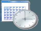 Расписание звонков на 08.05.19 (среда)