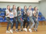 «Танцы на TLT»