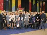 ТСПК вошел в ТОП-100 лучших ОО WorldSkills Russia