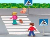 О  безопасности на дорогах и профилактике ДТТ