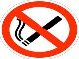 «Жизнь без табака»