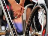 Конференция «Профессиональное образование лиц с инвалидностью и ОВЗ»