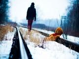 Месячник «Подросток и железная дорога»